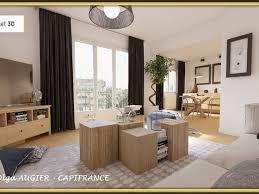 chambre d hote anglet vente d appartements 3 pièces à anglet 64 appartement à vendre