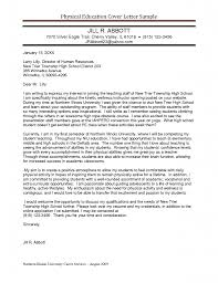 collection of solutions sample cover letter for human services job