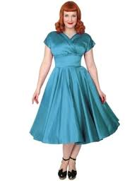 1940s dresses 1940s and 1950s style dresses from vivien of holloway made in london