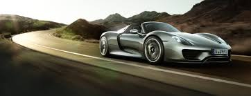 porsche philippines most expensive sports cars in the world ever liketimes for