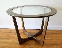 Folding Coffee Table Uk Cheap Coffee Tables Uk Fieldofscreams