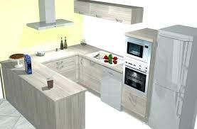 cuisine besancon cuisine plus besancon nous salon innovation cuisine cuisine