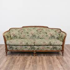 vintage chesterfield sofa for sale furniture vintage victorian sofa for charming home furniture