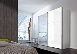 Fitted Bedroom Furniture Northern Ireland by Nolte Mobel Stockists Ireland Nolte Mobel Sliding Door Wardrobes
