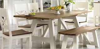 Country Style Dining Room Furniture Country Style Wood Table And Fair Country Style Dining Room Sets