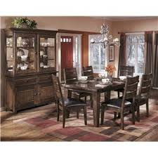 Dining Room Chairs Chicago All Dining Room Furniture Store Furniture City Chicago