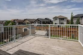 28 shaw close red deer rdnewsnow classifieds