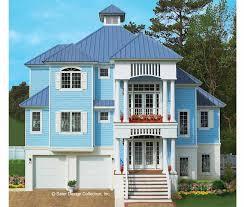 Coastal House Designs Coastal Home Plans Coastal Home Designs From Homeplans Com