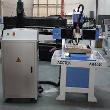 3 axis cnc router table high precision table moving 4 axis cnc mini router 3 axis mini cnc
