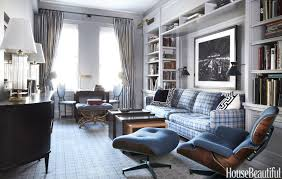 the keys to making your home calm cool and collected apartments