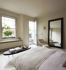 Schlafzimmer Ideen Flieder Funvit Com Kleines Gemütliches Schlafzimmer