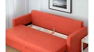 Single Sofa Bed Ikea Sofa Sleeper Sofas Beds U0026 Mattresses Ikea Intended For Ikea