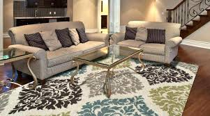 Big Area Rugs Cheap Amazing Big Area Rugs For Living Room Contemporary Kgmcharters