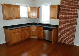 quel parquet pour une cuisine parquet pour cuisine parquet la cuisine sans parquet pour cuisine