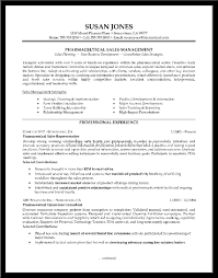 resume summary examples for college students cover letter career profile resume examples career profile for cover letter cover letter template for resume profile professional examples of resumes summary examplesregularmidwesterners xcareer profile
