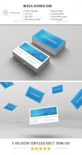 2860 best business card template u0026 design images on pinterest