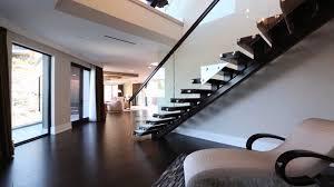modern villa las vegas u0027 30million luxury home youtube