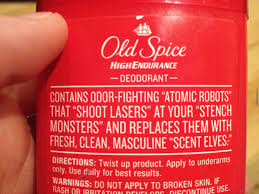 Old Spice Meme - old spice knows how it is by raichuian meme center