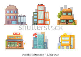 house building designs building stock images royalty free images vectors
