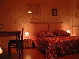 chambre d hote montmorillon gîtes et chambres d hôtes les chambres de la loge montmorillon 86