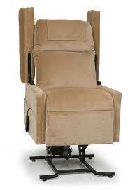 57 best elderly lift chair images on pinterest recliners