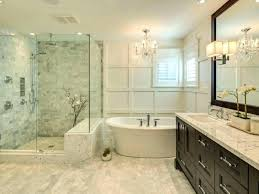 remodeling small master bathroom ideas small master bathroom remodel sjusenate com