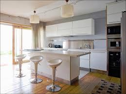 Roll Around Kitchen Island Kitchen Kitchen Island Dining Table Combo Kitchen Aisle Small