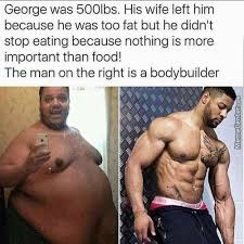 Obese Meme - obese memes best collection of funny obese pictures