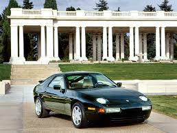 new porsche 928 revealed the front engine porsches heacock classic insurance