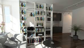 raumteiler küche esszimmer raumteiler und regale für das esszimmer meine möbelmanufaktur