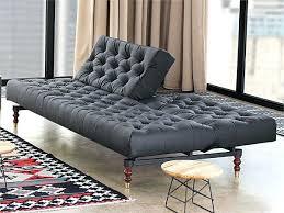 chesterfield sofa bed uk chesterfield sofa bed uk smartwedding co
