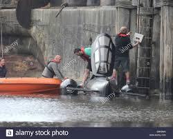 filming submarine captain america stock photos u0026 filming submarine