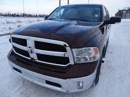 new jeep truck 2014 edmonton dodge chrysler jeep dealer new u0026 used cars for sale