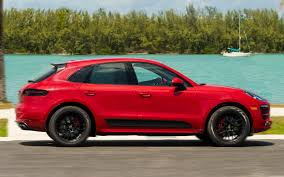macan porsche gts porsche macan gts 2017 us wallpapers and hd images car pixel