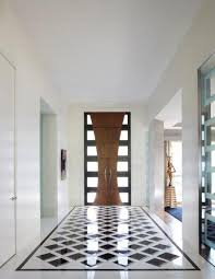 Modern Main Door Designs Interior Decorating Terms 2014 by 21 Best Modern Entry Design Ideas Front Doors Marble Floor And