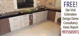Best Interior Design Site by Interior Designer Pune Home Interior Designer Pune Residential