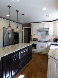 Haas Kitchen Cabinets Haas Cabinet Quality Everdayentropy Com