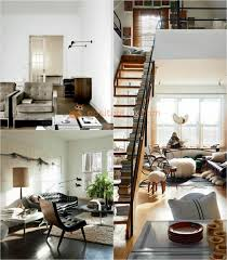 small loft living room ideas best 50 loft ideas loft interior design ideas with best photos