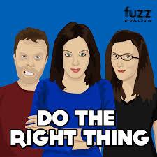 british comedy podcasts british comedy guide