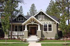 home plans craftsman style craftsman style single house plans 2 house style design