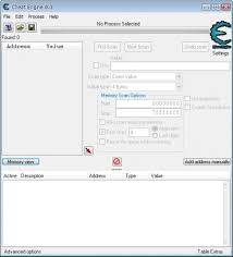 Design This Home Cheats Baixar Cheat Engine 6 7 Download