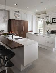 st louis kitchen cabinets glamorous linear chandelier method st louis contemporary kitchen
