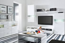 White Living Room Living Room With White Furniture The 25 Best White Couches Ideas