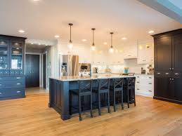 best flooring for honey oak kitchen cabinets best flooring for kitchens this house