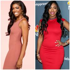 porsha williams see all u0027the real housewives of atlanta u0027 stars then and now 7