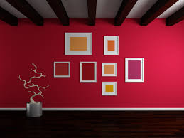 best boulder painters painting contractor services home or office