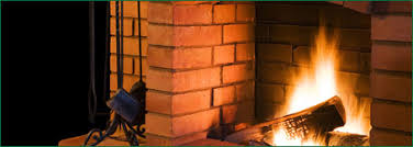 Fireplace Repair Austin by Chimney Cleaning Atlanta Fireplace Repair Chimney Repair