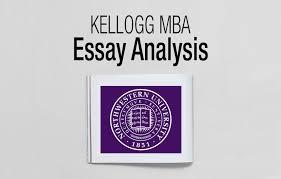 2016 2017 wharton mba essay analysis u0026 deadlines fxmbaconsulting