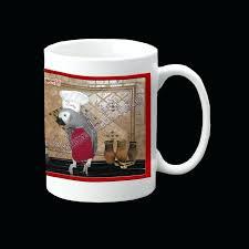 coffee mugs design cups and mugs com home improvement modern