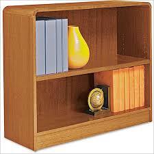 small book shelves shelves ideas